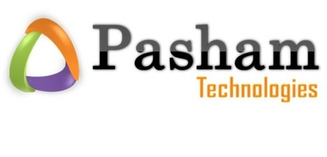 Seo Services In Hyderabad | Seo Companies In Hyderabad | Seo Providers In Hyderabad - Pasham Technologies | Seo services in hyderabad | Scoop.it