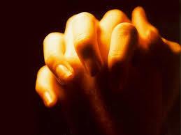 Modlitbová reťaz spojí sto chrámov sveta | Správy Výveska | Scoop.it
