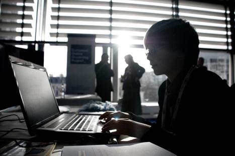 Hacker la pédagogie | Apprendre à l'aide des réseaux sociaux | Scoop.it