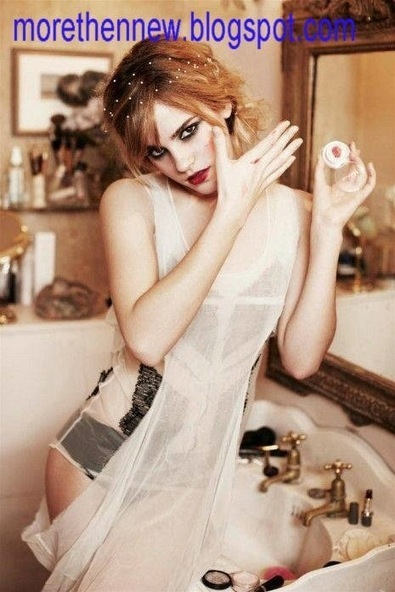 world of celebrity : Emma watson Hot spicy latest photos and video | Movie World | Scoop.it
