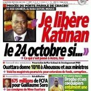 District d'Abidjan 50 milliards FCFA pour l'aménagement foncier - L'Intelligent d'Abidjan | La relance de l'économie ivoirienne après la crise post-électorale | Scoop.it