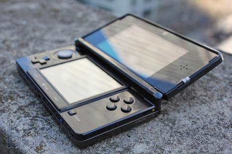 How 'Last Blockbuster Syndrome' dooms empires like Nintendo | Gentlemachines | Scoop.it