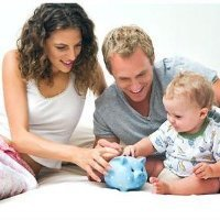 12 Month Loans For Bad Credit- Long term Installment Loans With Easy Repayments | 1 Year Loans No Credit Check | Scoop.it