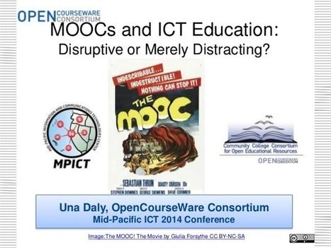 What is Open Knowledge? - YouTube | Global MOOC... | Peer2Politics | Scoop.it
