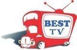 Bus Advertising, Cost Effective Advertising, High Impact Advertising - BEST TV | Advertising | Scoop.it