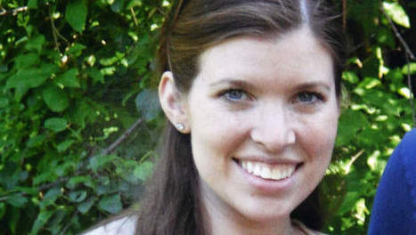 VS in de ban van brute moord op lerares door leerling (14) | MaCuSa Vandevoorde Elliot | Scoop.it
