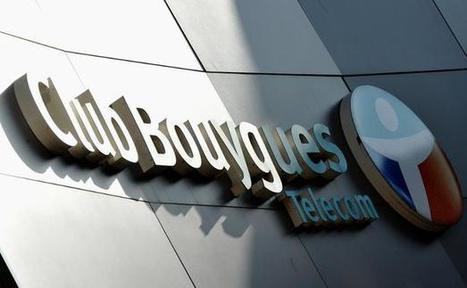 Bouygues Telecom pourrait supprimer entre 1.500 et 2.000 postes | emplois dans la filière des télécoms | Scoop.it