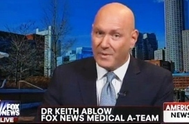 Fox's Ablow: Trans People Aren't Real | Daily Crew | Scoop.it