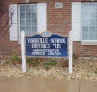 "Gengler Honored with the Illinois ""Master School Board Member Award"" | EDUCACIÓN.JOSE | Scoop.it"