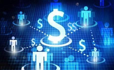 Crowdfunding : le décret d'application est signé ! | Crowdfunding, financement participatif, investissement | Scoop.it