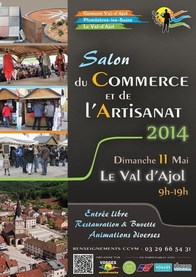 Office de Tourisme des Vosges Méridionales - Girmont-Val-d'Ajol, Plombières-les-Bains, Le Val-d'Ajol | Marque Qualité Tourisme en Lorraine OTSI | Scoop.it