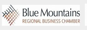The Business Adviser on Radio Blue Mountains, brought to you by Trumans   Strategies for Managing Your Business   Scoop.it