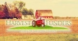 Harvest Funders Hopes to Power Agricultural Campaigns | Digital-News on Scoop.it today | Scoop.it