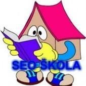 SEO Škola | New strategy for building links | Scoop.it