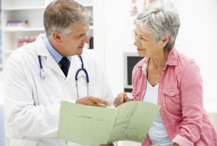 Empathetic Doctors Increase Patient Pain Tolerance | Coaching Leaders | Scoop.it