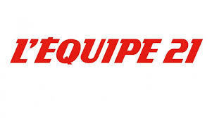 Record d'audience pour L'Equipe 21 | News Express | Scoop.it