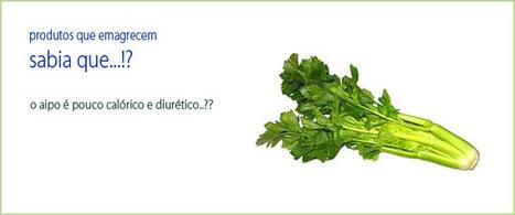 Clínica de Medicina Natural - Tratamentos naturais e saudáveis | Terapias alternativas | Scoop.it