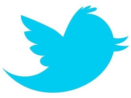 Un tweet dans un tweet, c'est désormais possible | Tout savoir sur Twitter | Scoop.it