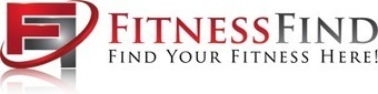 Fitness Works Located in Phoenix, AZ | Extreme Fitness Work | Scoop.it