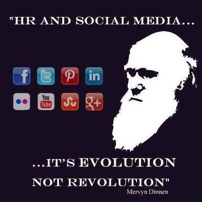 Hey Gurus, Leave those C - Suites Alone   Social Media for Macmillan folk   Scoop.it