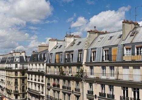 Rénovation énergétique des bâtiments, mieux bâtir le monde de demain | Equilibre des énergies | Scoop.it