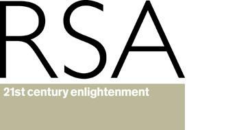 RSA - Beyond the Big Society | Mental Wellbeing | Scoop.it