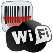 Conectar el móvil a la Wifi automáticamente sin introducir claves | Mi caja de herramientas by Lisandro Cilento | Scoop.it