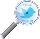Mettre en place et superviser une veille avec Twitter | blended learning | Scoop.it