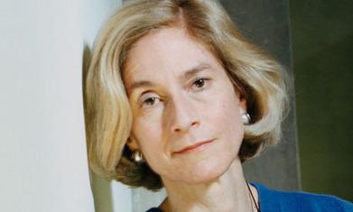 Martha Nussbaum and the new religious intolerance | Gavagai | Scoop.it