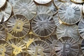 Monnaies virtuelles : quels enjeux ?- Sénat | Monnaies En Débat | Scoop.it