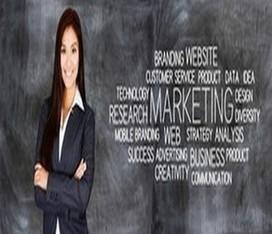 Marketing et digitalisation : quel profil recruter demain ? | Marketing RH | Scoop.it