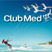 La nouvelle campagne de communication du Club Med | Marketing et communication | Marketing tourisme + e-tourisme | Scoop.it