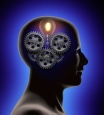 What's New in Cognitive Science? | Psychology Today | Mind and Brain | Scoop.it