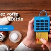 Accompagner iZettle dans son lancement en France | Marketing Trends | Scoop.it