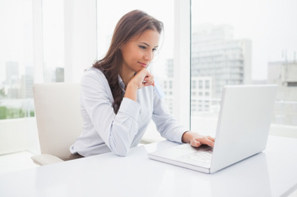 Bad Credit Loans Today- Available Quick Cash Loans Support In Your Bad Times | Payday Loans Vermont | Scoop.it