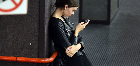 Social Network: come sfruttare i tempi morti in modo utile | Social Media Consultant 2012 | Scoop.it