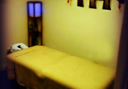Need a reliable massage therapist - call Elite Touch Massage Therapy | Elite Touch Massage Therapy | Scoop.it