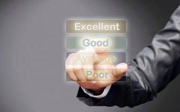Plaintiff Services in Patent Litigation | LexInnova - Reinventing Litigation Solutions | Scoop.it