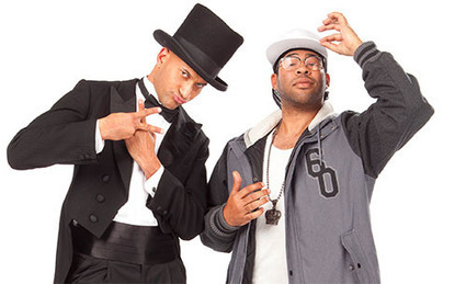 Key & Peele - Daily Multiracial | Mixed American Life | Scoop.it