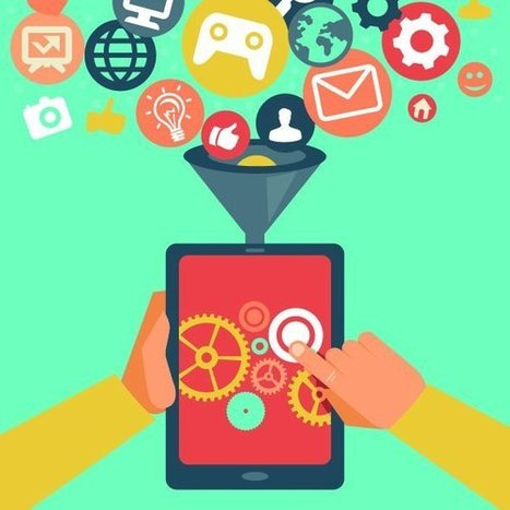 Top 7 Tips To Integrate eLearning Games Into Your eLearning Course - eLearning Industry | Games, gaming and gamification in Higher Education | Scoop.it