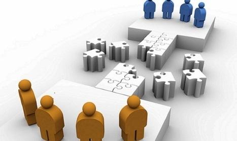 Las tres competencias básicas de los profesionales del siglo XXI | La Mejor Educación Pública | Scoop.it