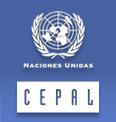 CEPAL - Entre mitos y realidades. TIC, política... | ICT Future | Scoop.it