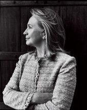 Nine Days with Secretary of State Hillary Clinton | Geopolitics and Diplomacy | Scoop.it