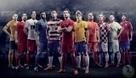 Judi Bola Online | Sengkuni | Scoop.it