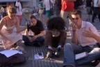 La crise force les jeunes Espagnols à inventer un autre mode de vie - RTBF Monde | humanité | Scoop.it
