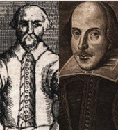 Was Shakespeare Shakespeare? 11 Rules for Critical Thinking | My Learning | Scoop.it