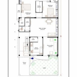 home plans india | SmartPhone Android murah | Scoop.it