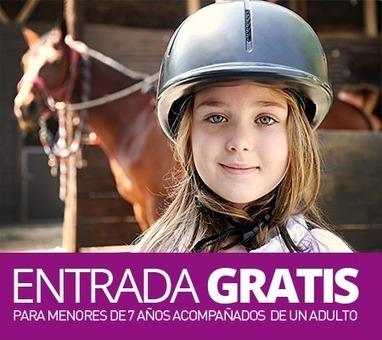 Marbella - Gira Ecuestre 2013 | ZOMECS | Scoop.it