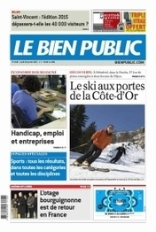 Saint-Vincent tournante : ruée sur les caveaux | So'Ladoix-Serrigny | Scoop.it