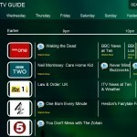 New TV Genius Backwards EPG Introduces Viewers to VoD   Video Breakthroughs   Scoop.it